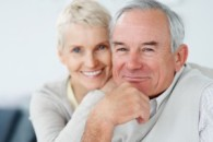 https://ummhfoundation.org/wp-content/uploads/2015/08/bigstock_Happy_Elderly_Couple_Smiling_T_6361653-300x200-e1444407831535.jpg