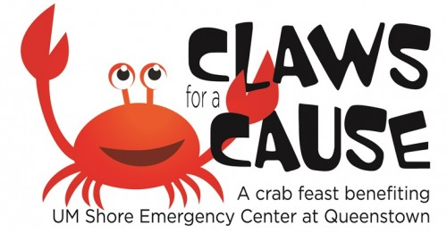 https://ummhfoundation.org/wp-content/uploads/2015/09/Claws-for-a-Claws-Logo-e1452540080736.jpg