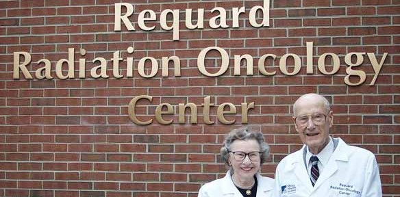 https://ummhfoundation.org/wp-content/uploads/2015/09/Requards_radiation_oncology_center_web-584x288.jpg