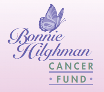 https://ummhfoundation.org/wp-content/uploads/2016/08/Bonnie-Golf-2-e1472215684613.png