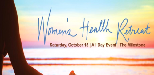 https://ummhfoundation.org/wp-content/uploads/2016/08/Womens-Health-Retreat-Header-e1471968187716.png