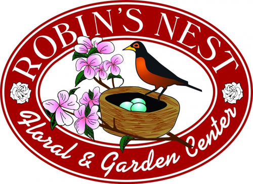 https://ummhfoundation.org/wp-content/uploads/2016/10/Robins-Nest-e1475850003554.png