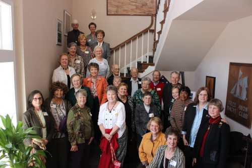 https://ummhfoundation.org/wp-content/uploads/2016/11/Auxiliary-Luncheon-2016-e1478011574734.jpg